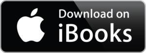 Acheter sur iBooks