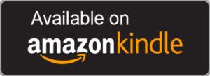 Acheter pour Kindle